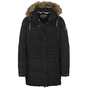 killtec Adda Jacket Women black